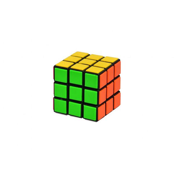 игрушки кубик рубик FanTasy magic 7712(1шт)