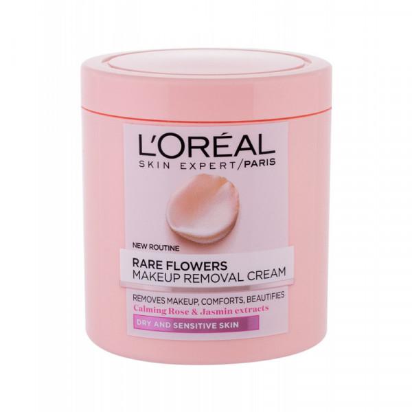 L'oreal Paris Бальзам для снятия макияжа универсальный 200мл