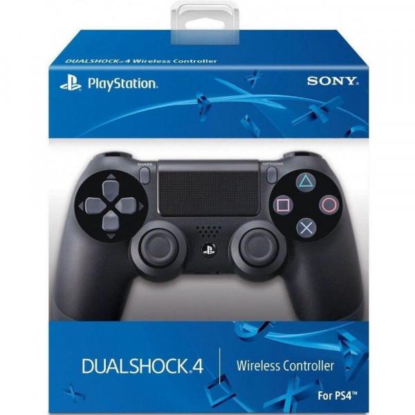 DualShock 4 джойстик от PS4(original)