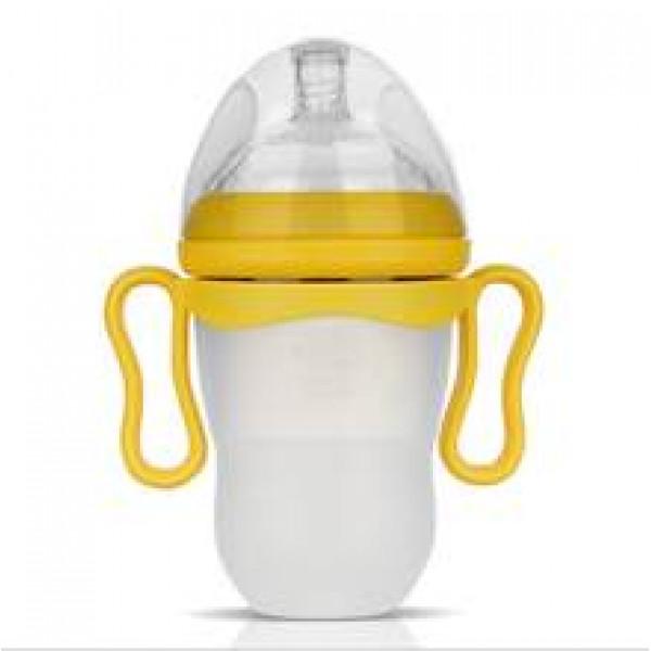 Бутылка для кормления Duo ml NoBML-0017 120мл