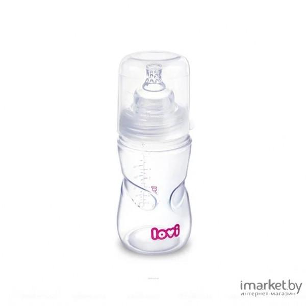Бутылка для кормления Love bear 150мл