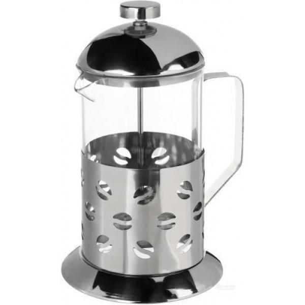 Чайник Стеклянный CM 24-650