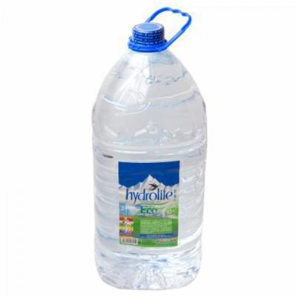 Вода himolife 10л