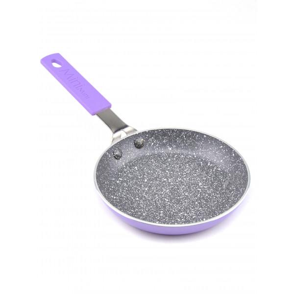 Сковородка Anisa Mini 14см No19