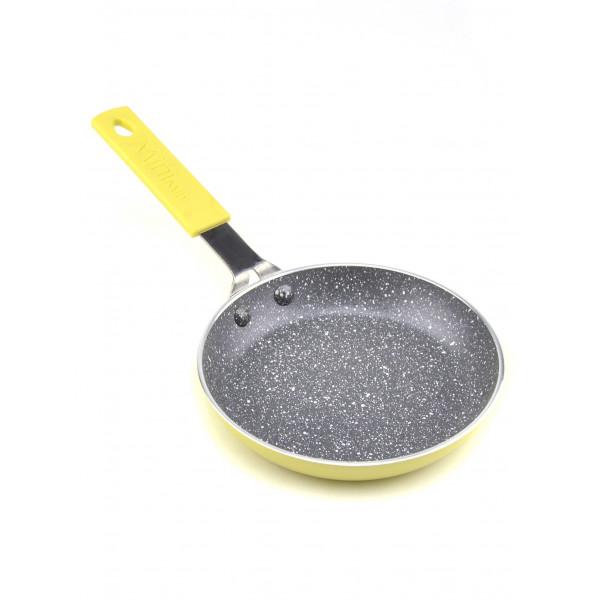 Сковородка Anisa Mini 16см No21