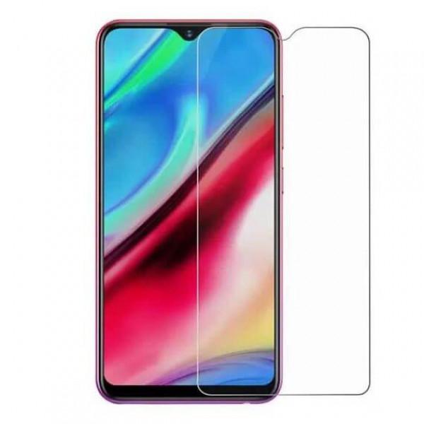 3D защитные стекла для iPhone/Samsung/Redmi