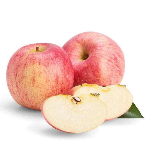 Яблоки Салтанат  (1кг)