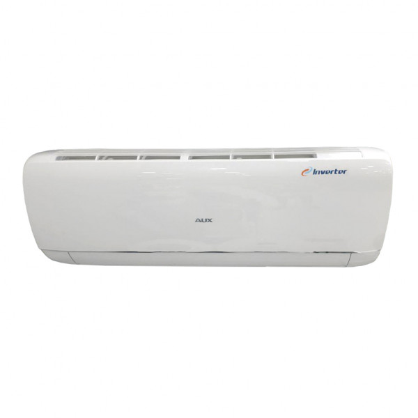 Кондиционер AUX ASW-H18A4/DAR1DI Inverter