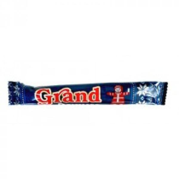 Grand Мороженое Эскимо, 55гр