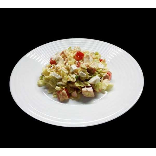 Салат Смак (200)гр
