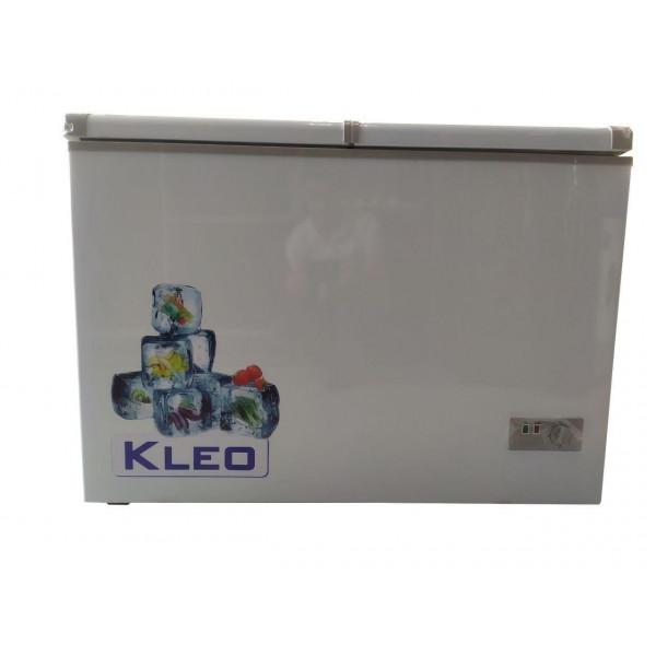 Морозильный ларь KLEO KDF 300