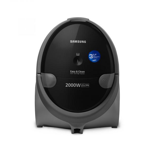 Пылесос Samsung ART SC 5377