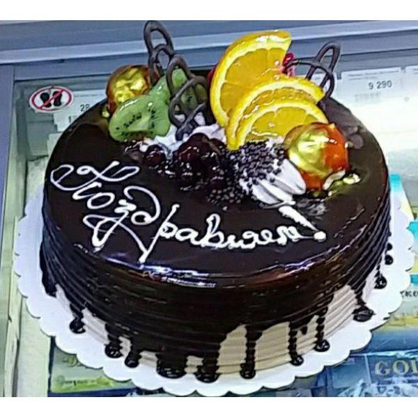 Торт Фаровон