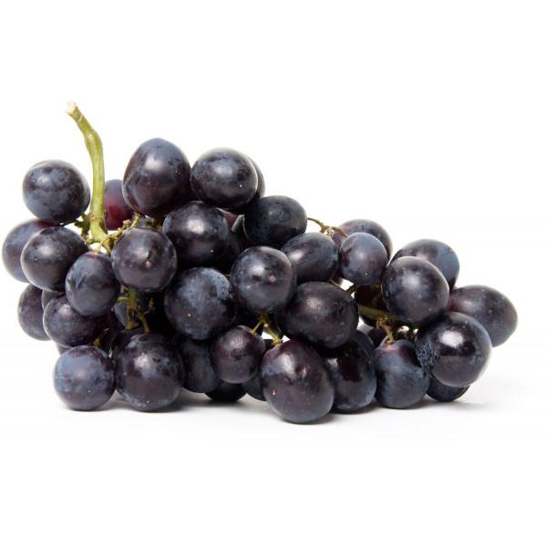 Виноград  мерседес 1кг