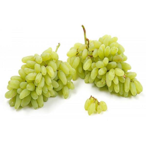 Виноград Хусайни 1 кг
