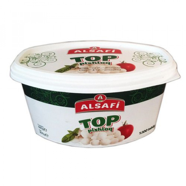 alsafi сыр 250 г