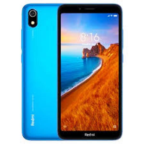 Xiaomi Redmi Blue 7A 32GB