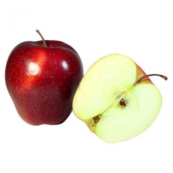 Яблоки Крепсон 1кг