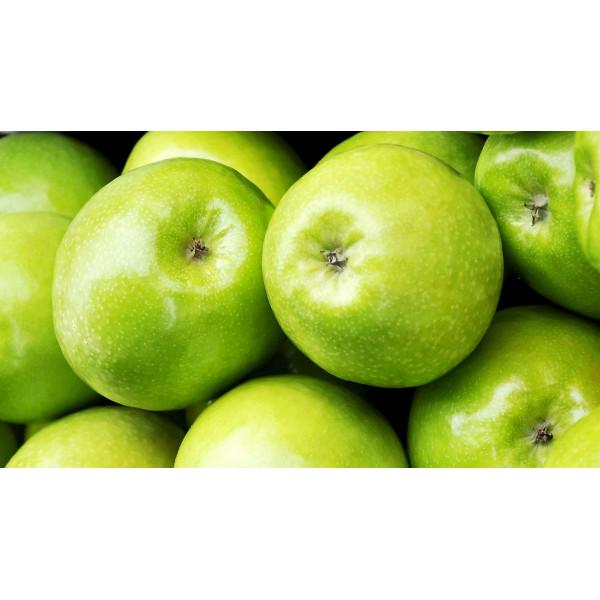 Яблоки Зелённые Смит 1г