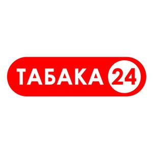Табака 24